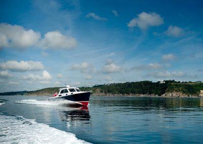Duchy Launch photo shoot July 2011 015