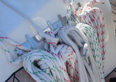 rope tidy2